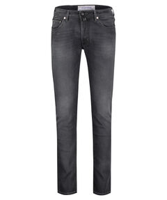 "Herren Jeans ""Style 688"" Regular Fit"