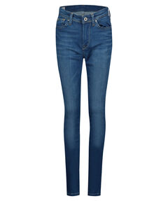 "Mädchen Jeans ""Pixlette High"" Skinny Fit"