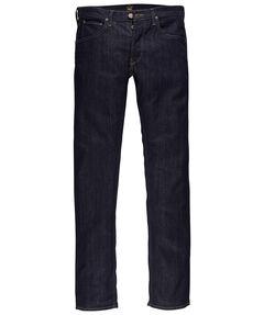 """Herren Jeans """"Daren"""""""