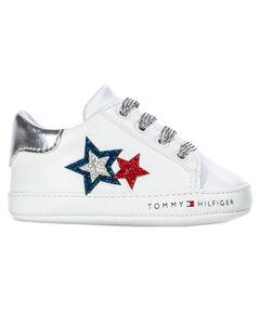 Kinder Baby Sneaker