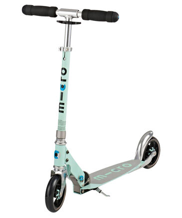 "Micro - Kinder Roller ""Scooter Speed+"""