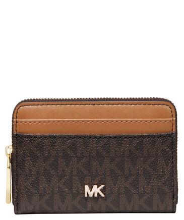 """Michael Kors - Damen Geldbörse """"Mott ZA Coin Card Case"""""""