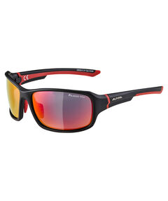 "Sportbrille / Sonnenbrille ""Lyron-Polarized"""