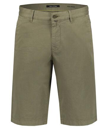 "Marc O'Polo - Herren Chino Shorts ""Reso"" Regular Fit"