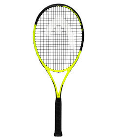 "Tennisschläger ""MX Sonic Pro"" - besaitet - 16 x 19"