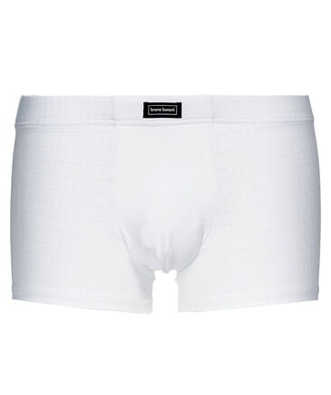 "Bruno Banani - Herren Retropants ""Check Line"""
