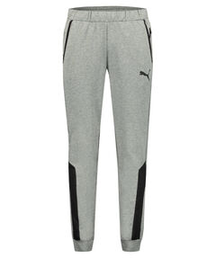 "Herren Sweatpants ""RTG Knit Pants"""