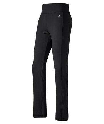 """Joy Sportswear - Damen Trainingshose """"Marion"""""""