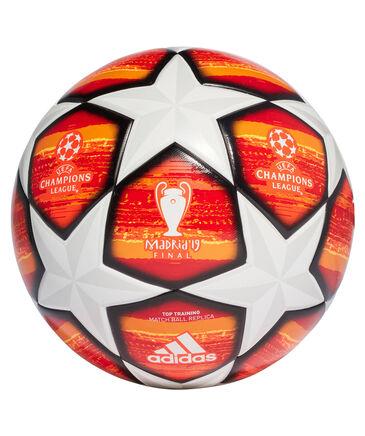 "adidas Performance - Fußball ""Finale M TTRN"""