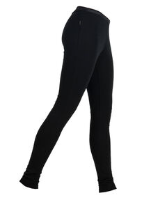 "Damen Funktionsunterhose ""Everyday Leggings"""