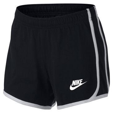 Nike Sportswear - Mädchen Shorts