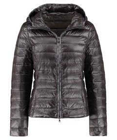 5e752d17995cb Patrizia Pepe - engelhorn fashion