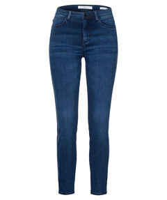 "Damen Jeans ""Shakira.S"" Skinny Fit"