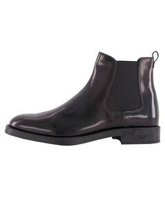 """Damen Chelsea Boot """"Spazzolato"""""""
