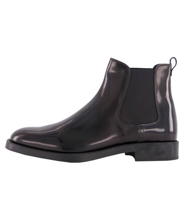 """TOD´S - Damen Chelsea Boot """"Spazzolato"""""""