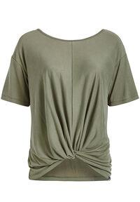 """Damen T-Shirt """"Keesa"""""""