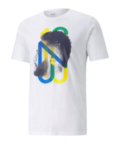 """Herren Fußballshirt """"Neymar"""""""