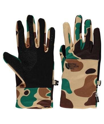 """The North Face - Damen und Herren Handschuhe """"Etip Recycled Glove"""""""