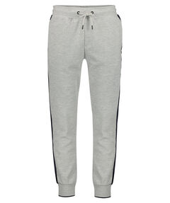 "Herren Sweatpants ""Flex Nylon"""