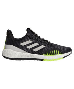 "Herren Laufschuhe ""Pulse Boost HD Winter"""
