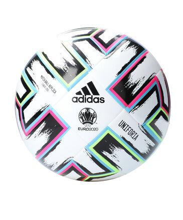 """adidas Performance - Damen und Herren Fußball """"Lightball"""""""