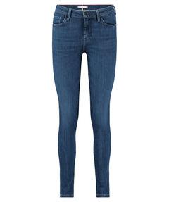 """Damen Jeans """"Como Skinny RW Alya"""" Skinny Fit"""