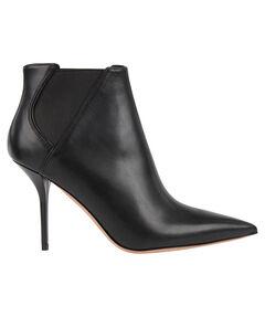"""Damen Ankle Boots """"Rose Bootie 90-ELC"""""""