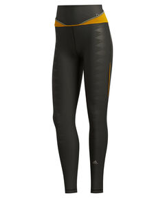 "Damen Leggings ""Alphaskin"""