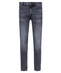 "Herren Jeans ""HUGO 332/2"" Tapered Fit"