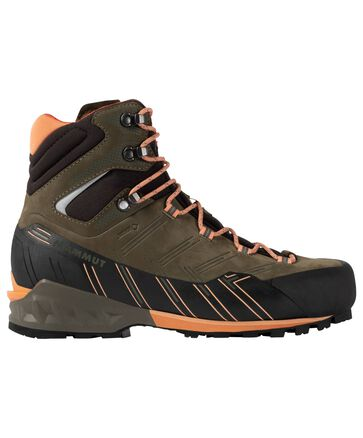 "Mammut - Damen Schuhe ""Kento Guide High GTX"""