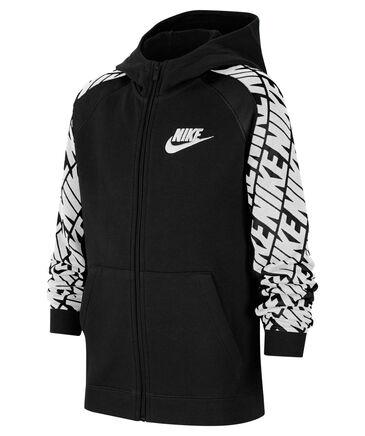 Nike Sportswear - Jungen Sweatshirt