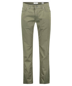 "Herren Hose ""Cooper Fancy"" Regular Fit"