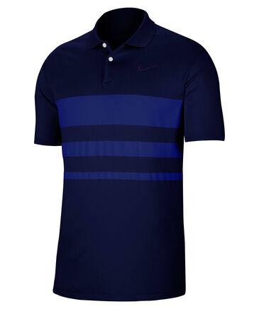 """Nike - Herren Golf-Poloshirt """"Vapor"""""""