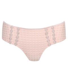 """Damen Panty """"Avero"""""""