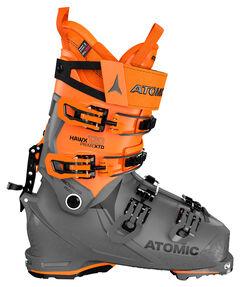 "Skischuhe ""Atomic Hawx Prime XTD 120 Teck GW"""