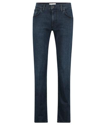 """BRAX - Herren Jeans """"Chuck 23"""""""