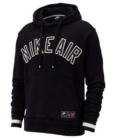 """Herren Sweatshirt """"Air"""""""