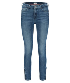 "Damen Jeans ""Nora"" Skinny Fit verkürzt"