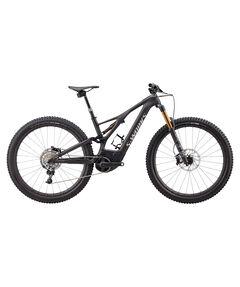 """Herren Mountainbike """"Levo SW"""""""