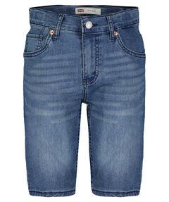 """Jungen Jeans Kurz """"511 Light Weight """""""