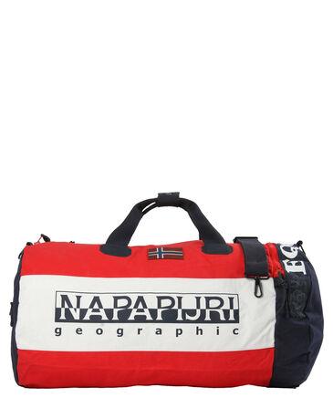 """NAPAPIJRI - Reisetasche """"Hering Duffle"""""""