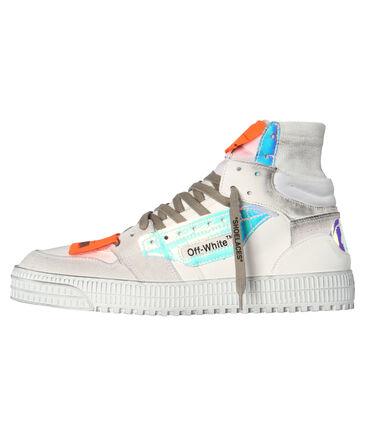 "Off-White - Herren Sneaker ""Off Court"""