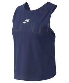 "Damen Lauf-Tanktop ""Air"""