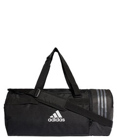 "Sporttasche ""Convertible 3-Stripes Duffle Bag M"""
