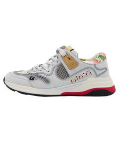 """Damen Sneaker """"Ultrapace"""""""