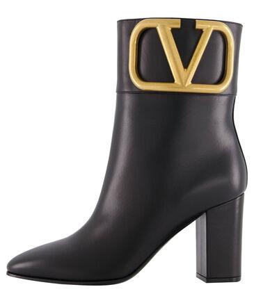 """Valentino - Damen Stiefelette """"Supervee"""""""