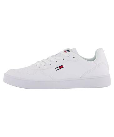 Tommy Jeans - Damen Sneaker