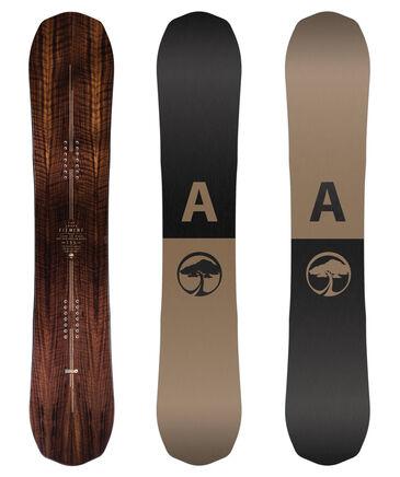 Arbor - Herren Snowboard