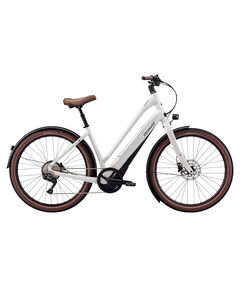"E-Bike ""Turbo Como 4.0 650B LTD - Low-Entry"" Tiefeinstieg Specialized 1.2 500 Wh"