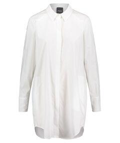 "Damen Bluse ""Fanny"" Langarm - Plus Size"